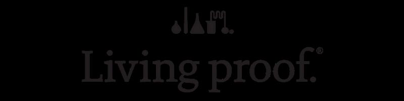 Living_Proof_Brand_Logo2